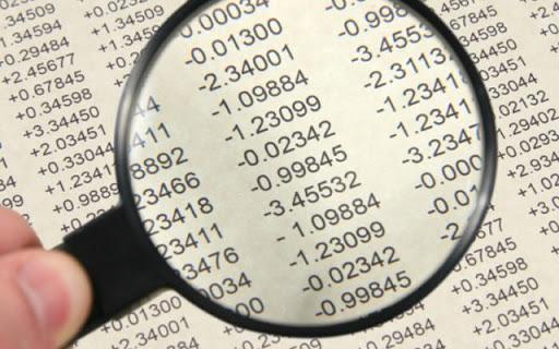 Libra YMM Vergi İncelemeleri ve Uyuşmazlıkları