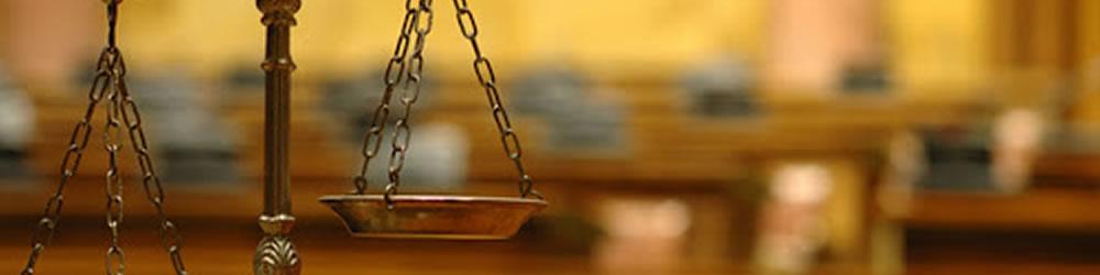 Libra YMM Hukuk Danışmanlığı