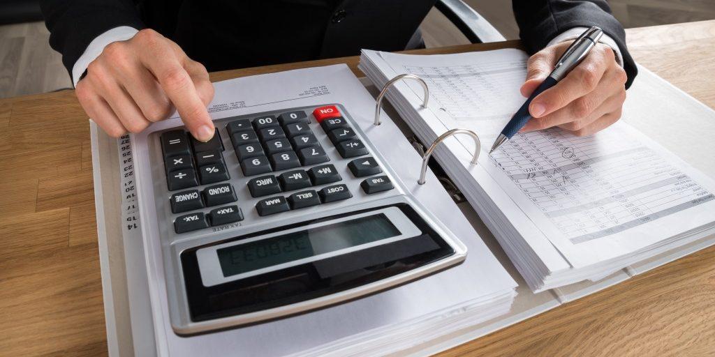Libra YMM Dolaylı Vergiler